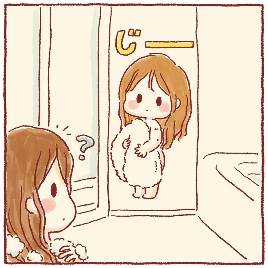 hiroko_yokoyama_diary_70269039_712172142580420_1843379043305980032_n