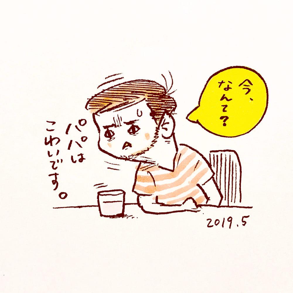 shinpei_takashima_59938929_437097793720299_2783130769065770931_n