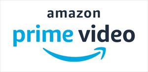 ROW-Prime-Video-Color-Black_R