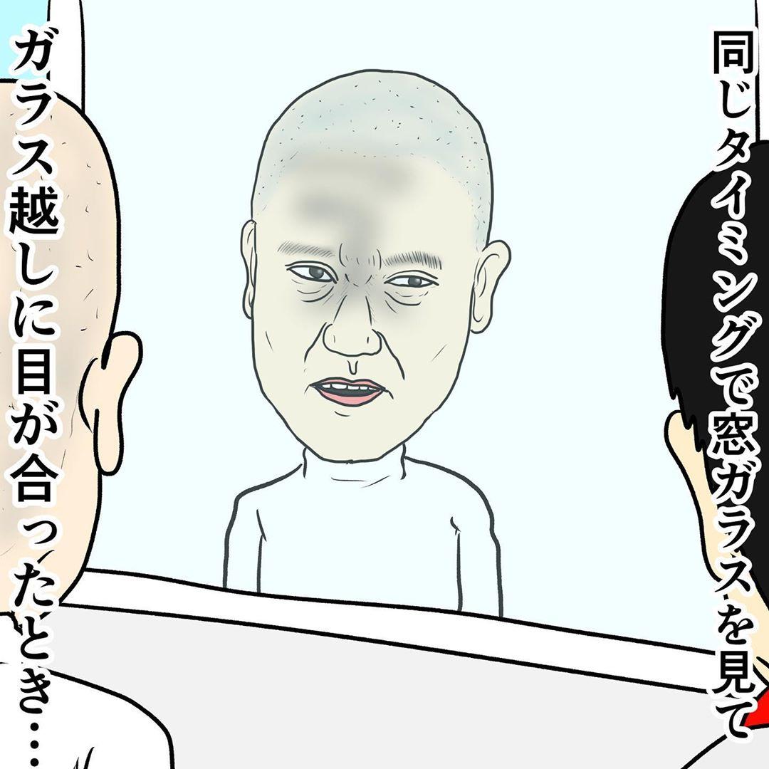 ishizuka_daisuke_75024164_170092330737460_7583148860460752579_n
