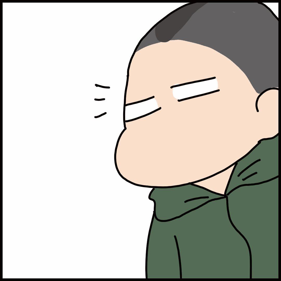 yuyunofu_74667968_2160779654227224_8634649631361393551_n