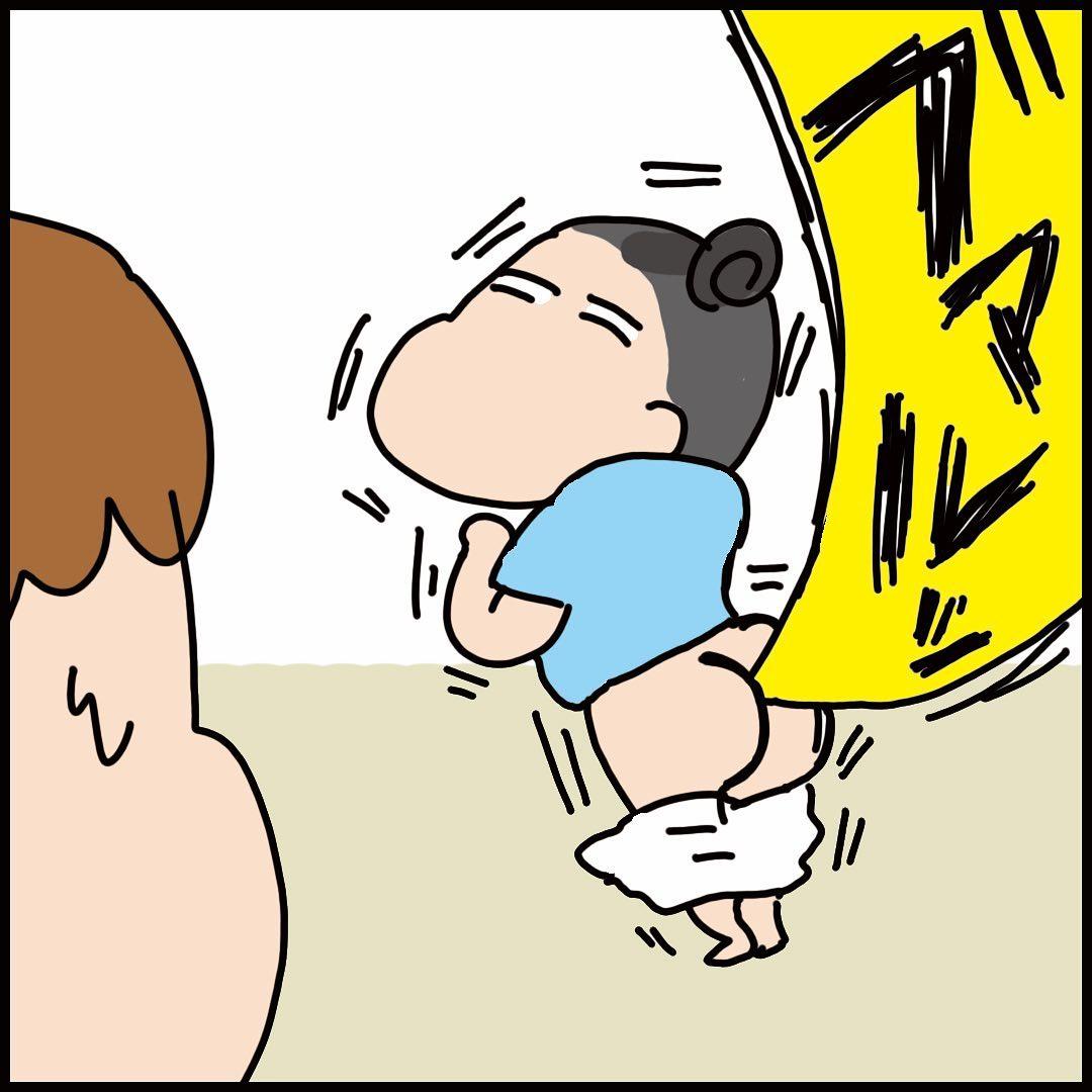 yuyunofu_71841963_525114898221707_8423091864493696597_n