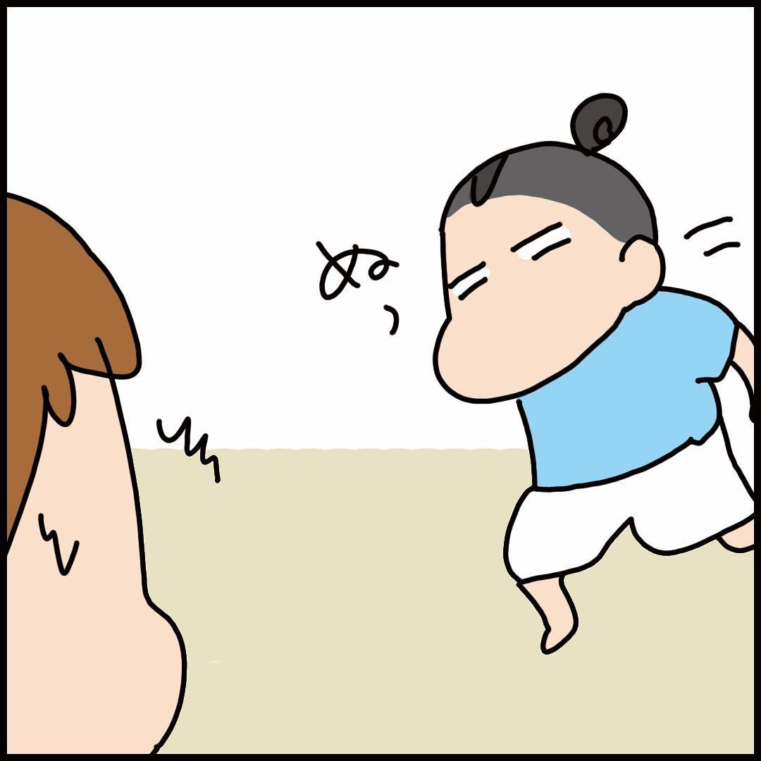 yuyunofu_73048735_435822307064179_195135892537762192_n