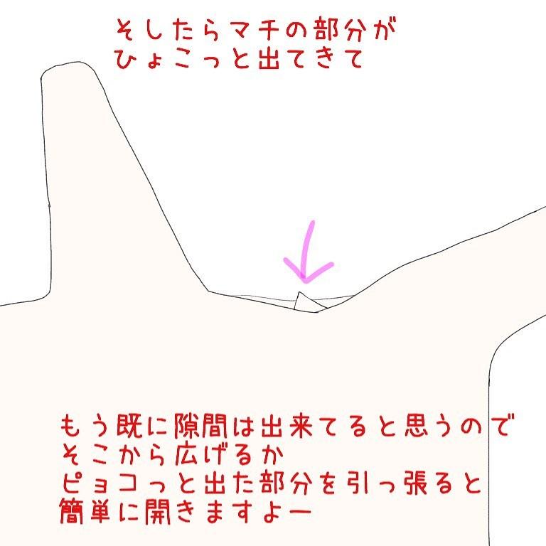 yumekomanga_72774088_1336293999885776_4561941297926048620_n