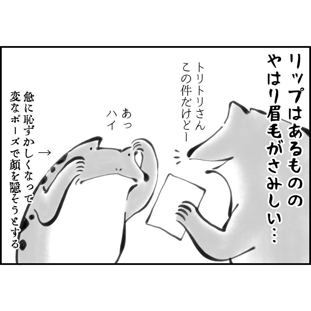 yuko_toritori_69883889_496486787873277_3400232329318055577_n