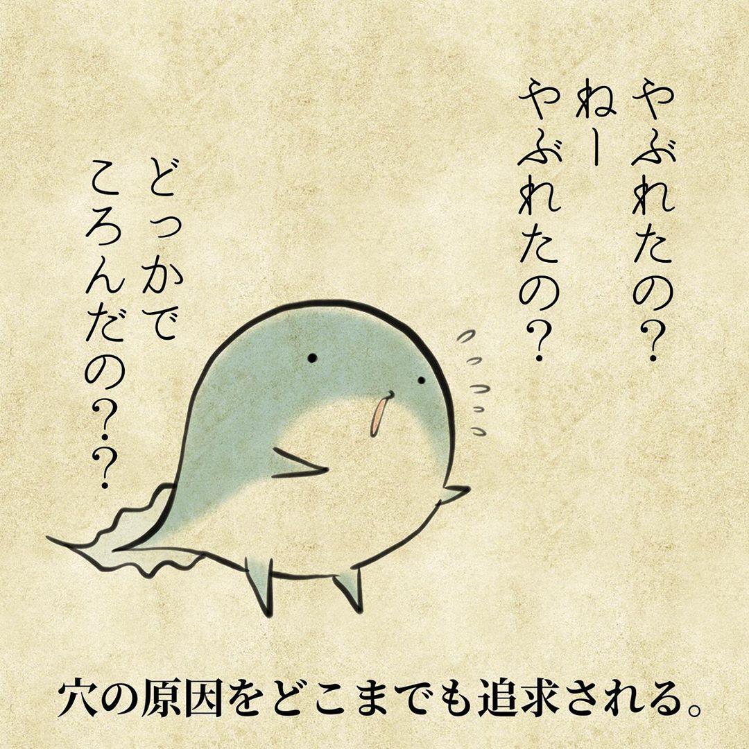 yuko_toritori_70637845_2527841483940935_9118885786138908864_n