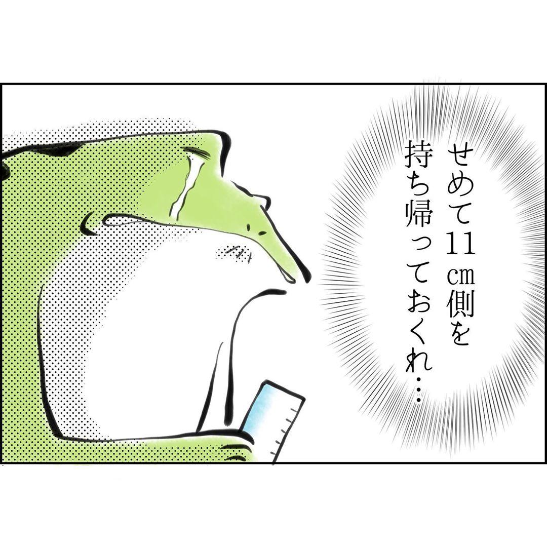 yuko_toritori_71177349_2417491225173648_3565573151649771769_n