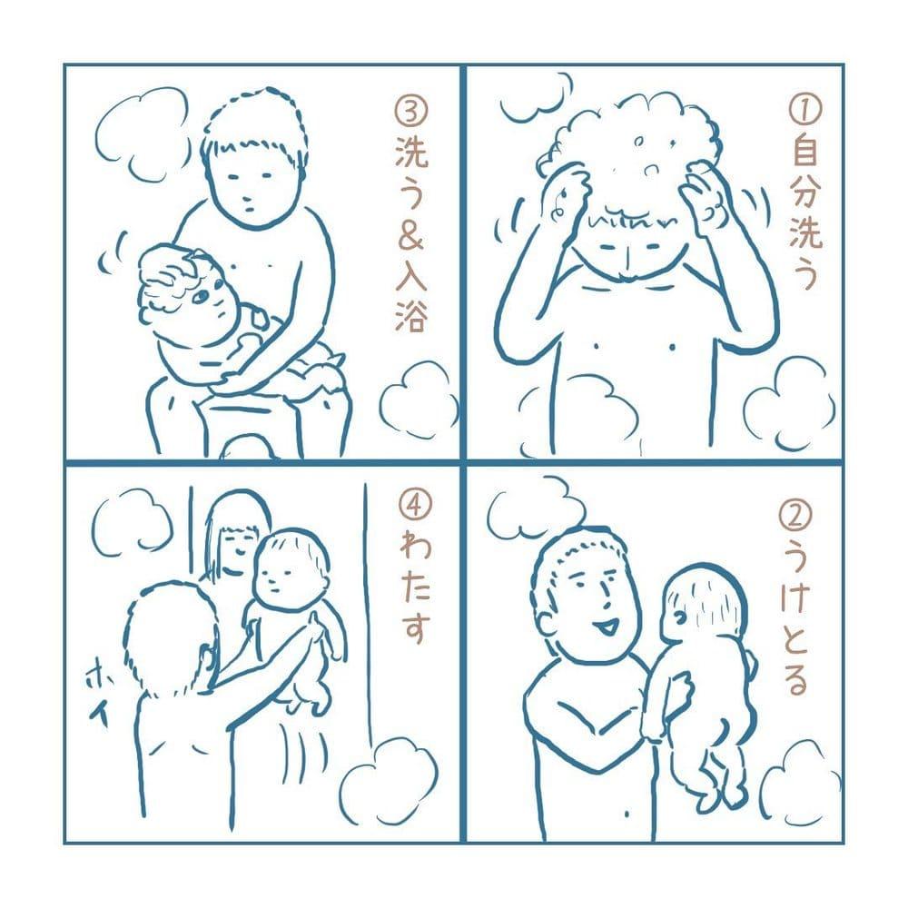 haruki_komugi_64583683_624472754723078_5586877454522657524_n