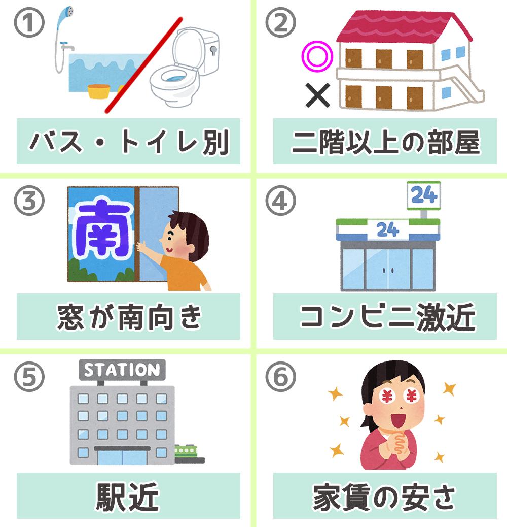 hikkoshi_ki_q2