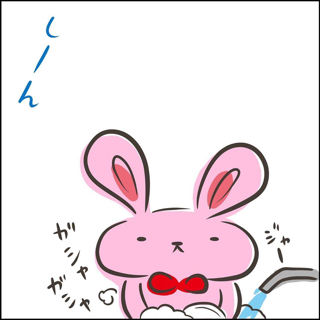 shiii_yuruguda_69969351_515488475938532_4745461298504741918_n