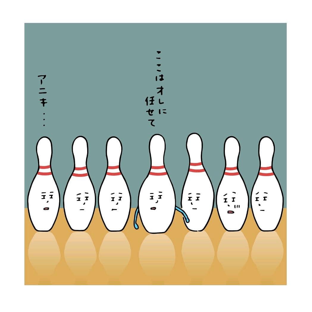 azukimimiko2_75214716_534345960734178_7491471719084052190_n