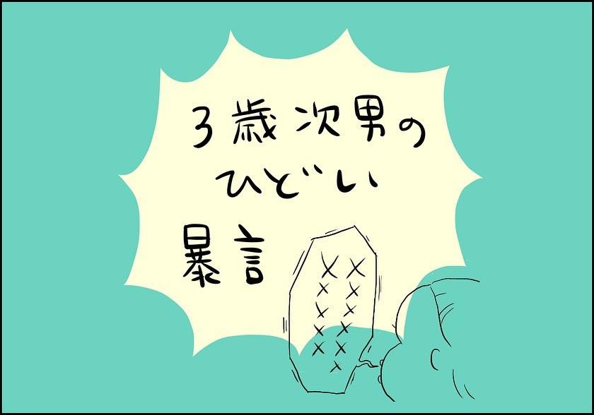 shiroko_u_73030325_2566827773563291_2167498065906449237_n