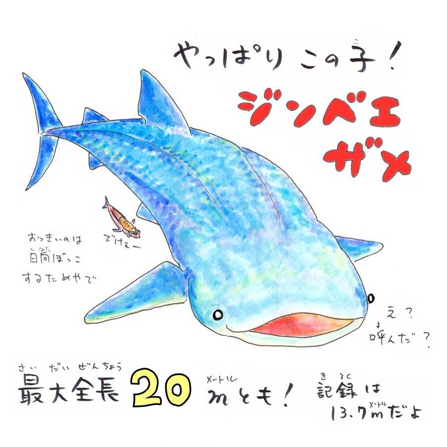 kawayanfishing_75430263_2512729929052798_2821117416758066207_n
