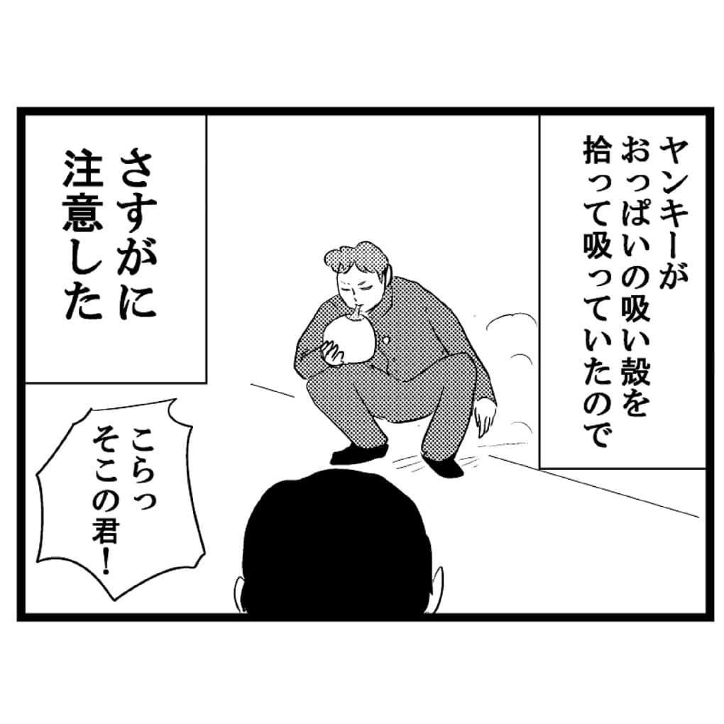 nagaikiakihiko_75303845_718987175265376_2874291594415538566_n