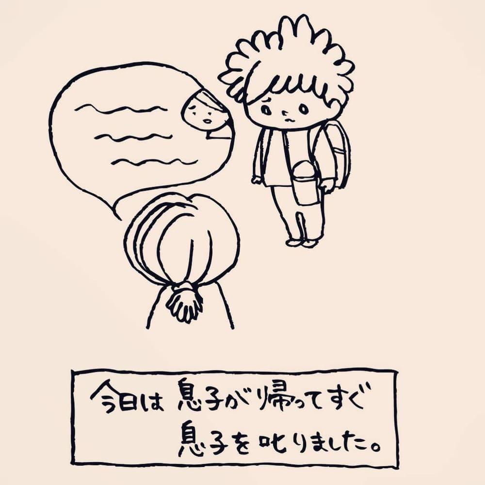 kaoringomushi_72768213_130190361320545_3270727001348075049_n