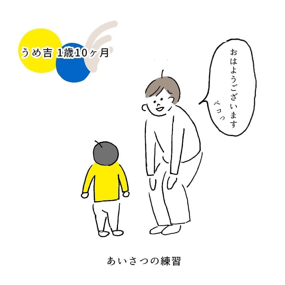 uuu_umekichi_70934436_2616780135050544_346648681761991121_n