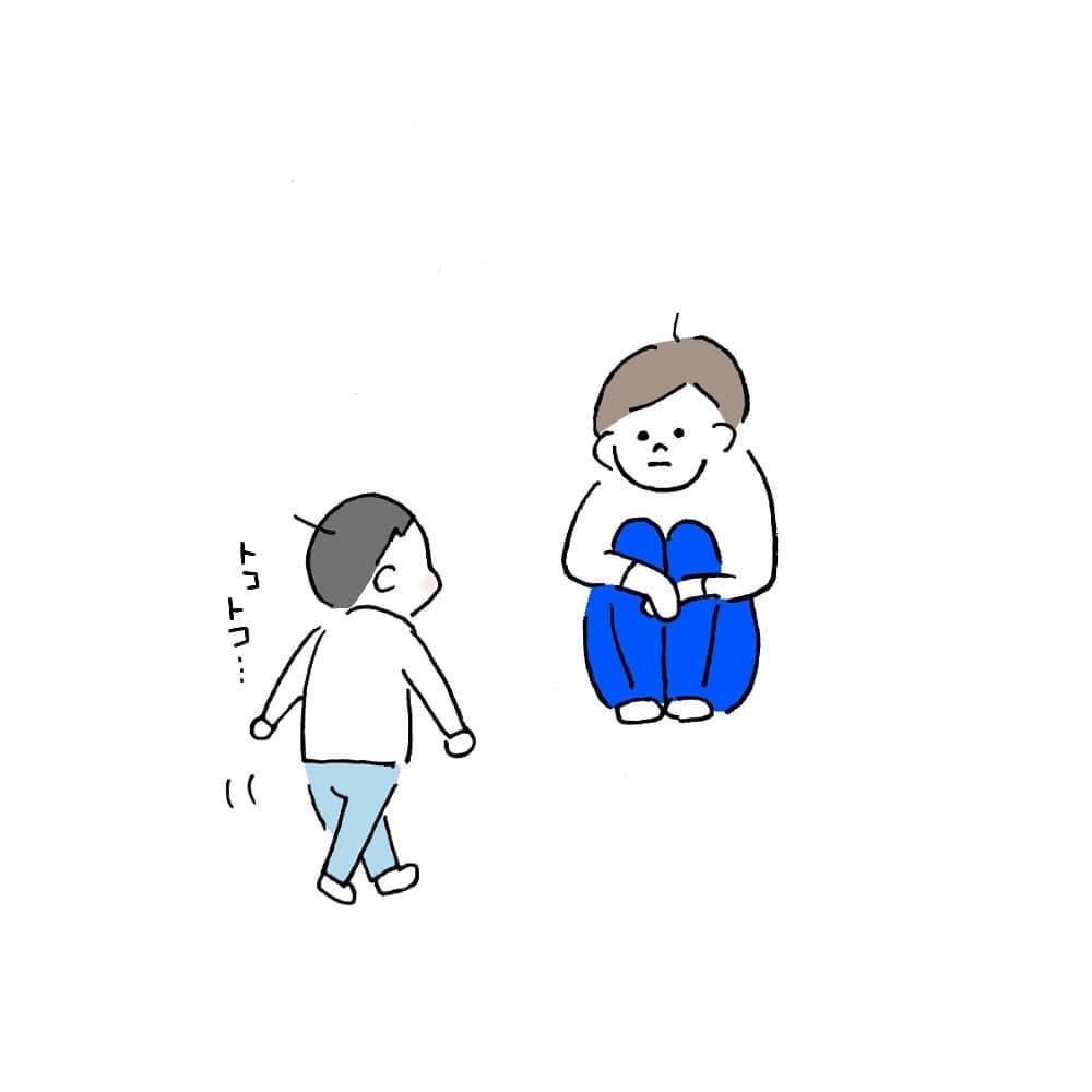 uuu_umekichi_72656192_165609141202916_4061600043994878892_n