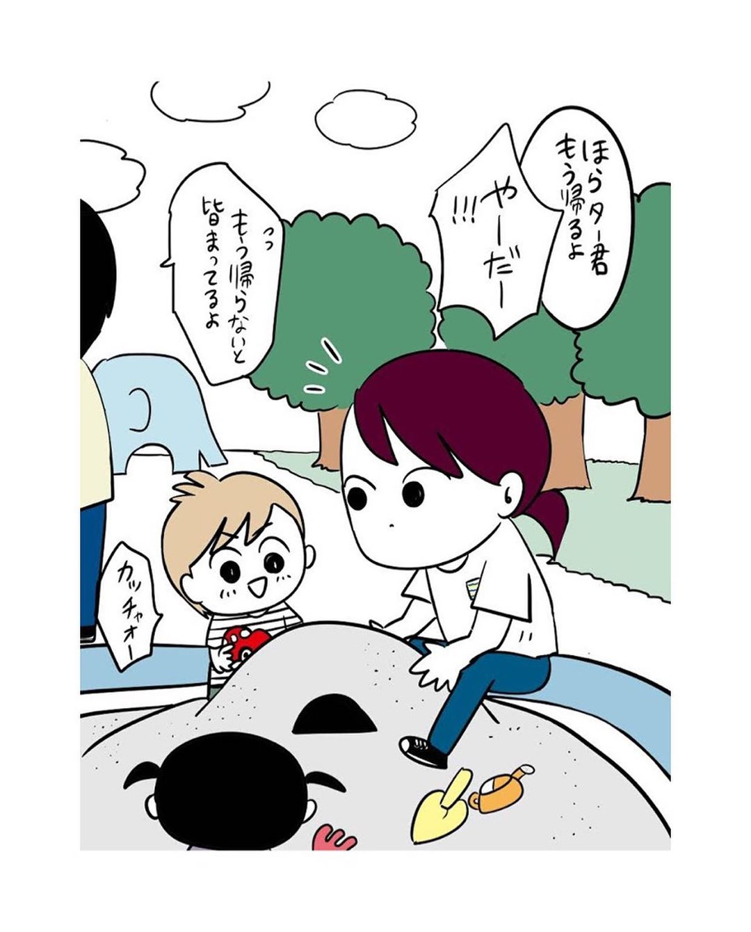 shirota.yunya_71873395_648308332372481_2967098083640779905_n