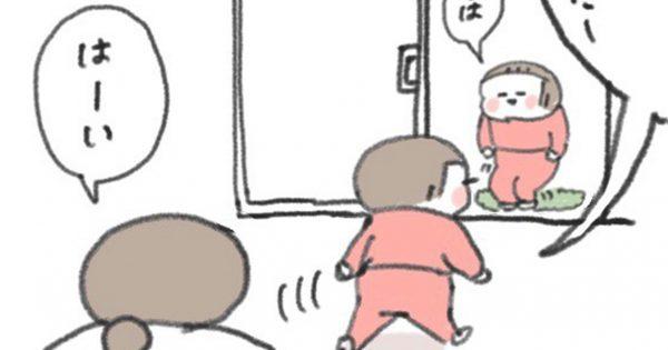 「浴室ドア劇場」にニヤニヤが止まらないwww