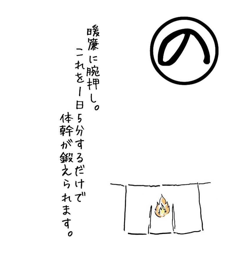 1 (26)