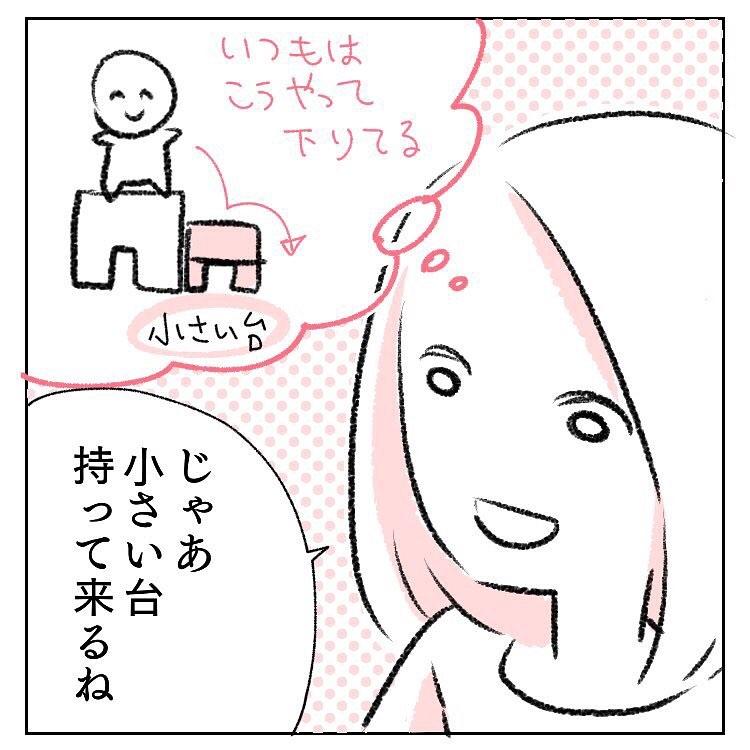 1 (28)