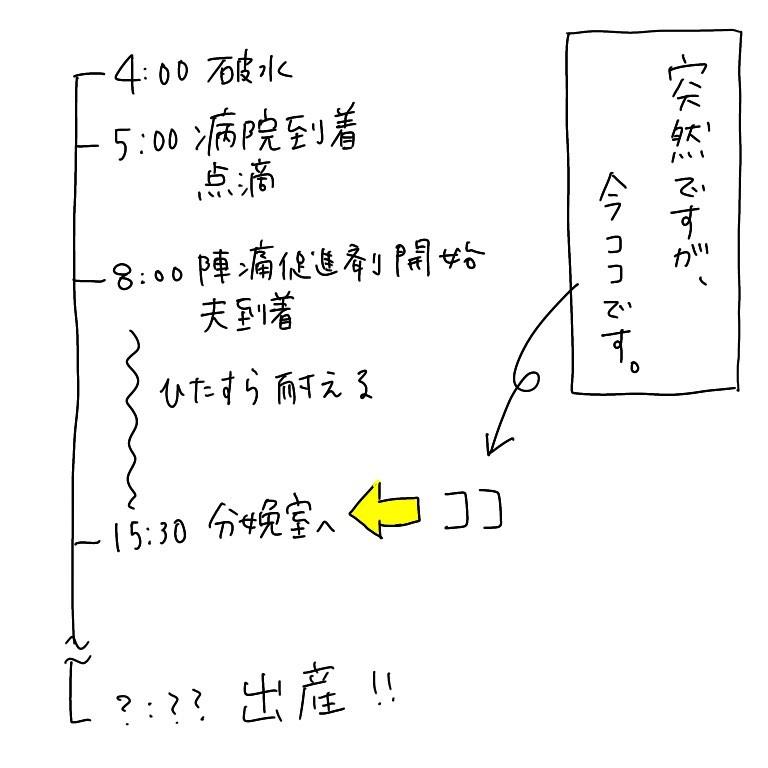 1 (16)