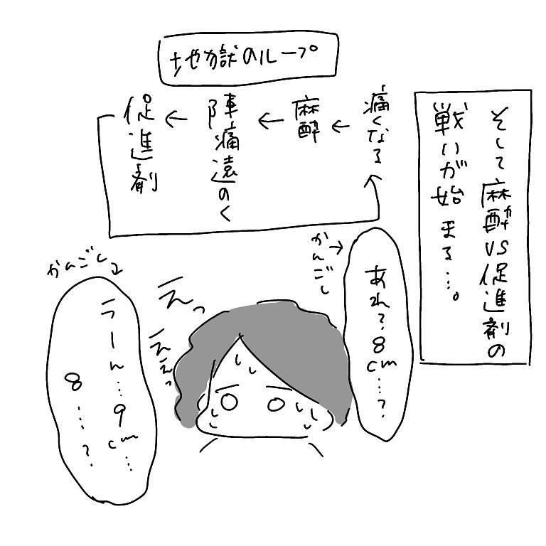 1 (22)