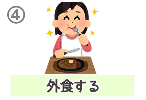 お年玉 使い道 一万円 日帰り外食 心理テスト
