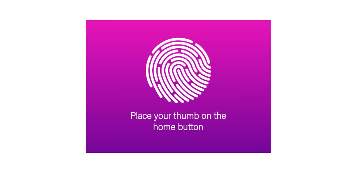 指紋 顔認証 スマホ ロック あるある 心理テスト