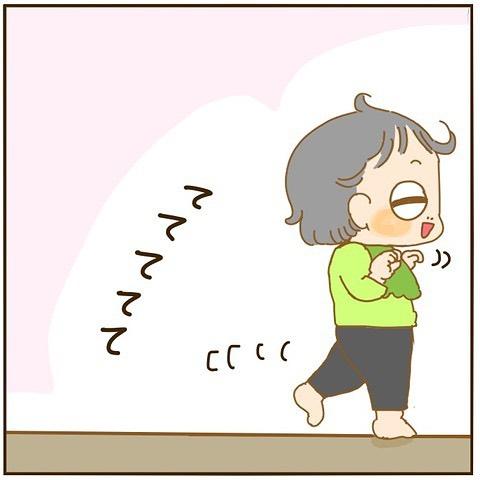 yuki_101101_71229539_492915148102454_2822930196094807106_n