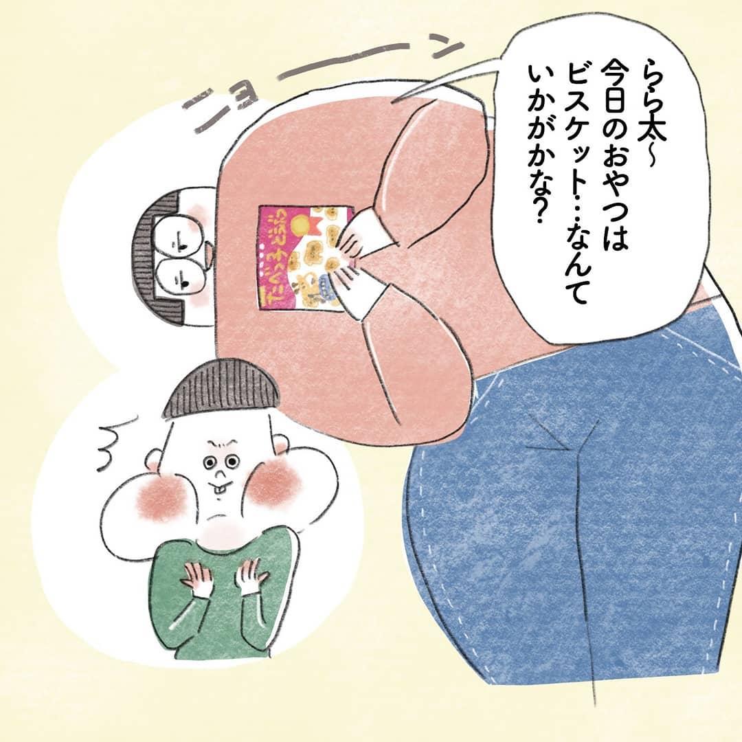 shokoyokoi.rara_72440521_473466413520923_3145188338785900747_n