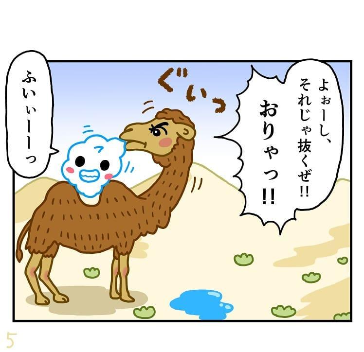 makoto.yamanobe_67807027_964734863865386_7189361529364977273_n