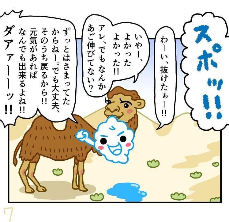 makoto.yamanobe_69710970_120630705969659_1022697027787475218_n