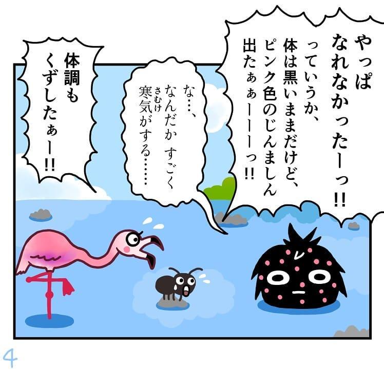 makoto.yamanobe_73495471_120666186015769_3513182992642971258_n