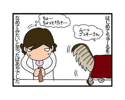 hitsujinokuni.yu_69779789_474717169746968_2977012220361824093_n