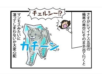 hitsujinokuni.yu_64821547_2821116294626463_6754478243638628399_n