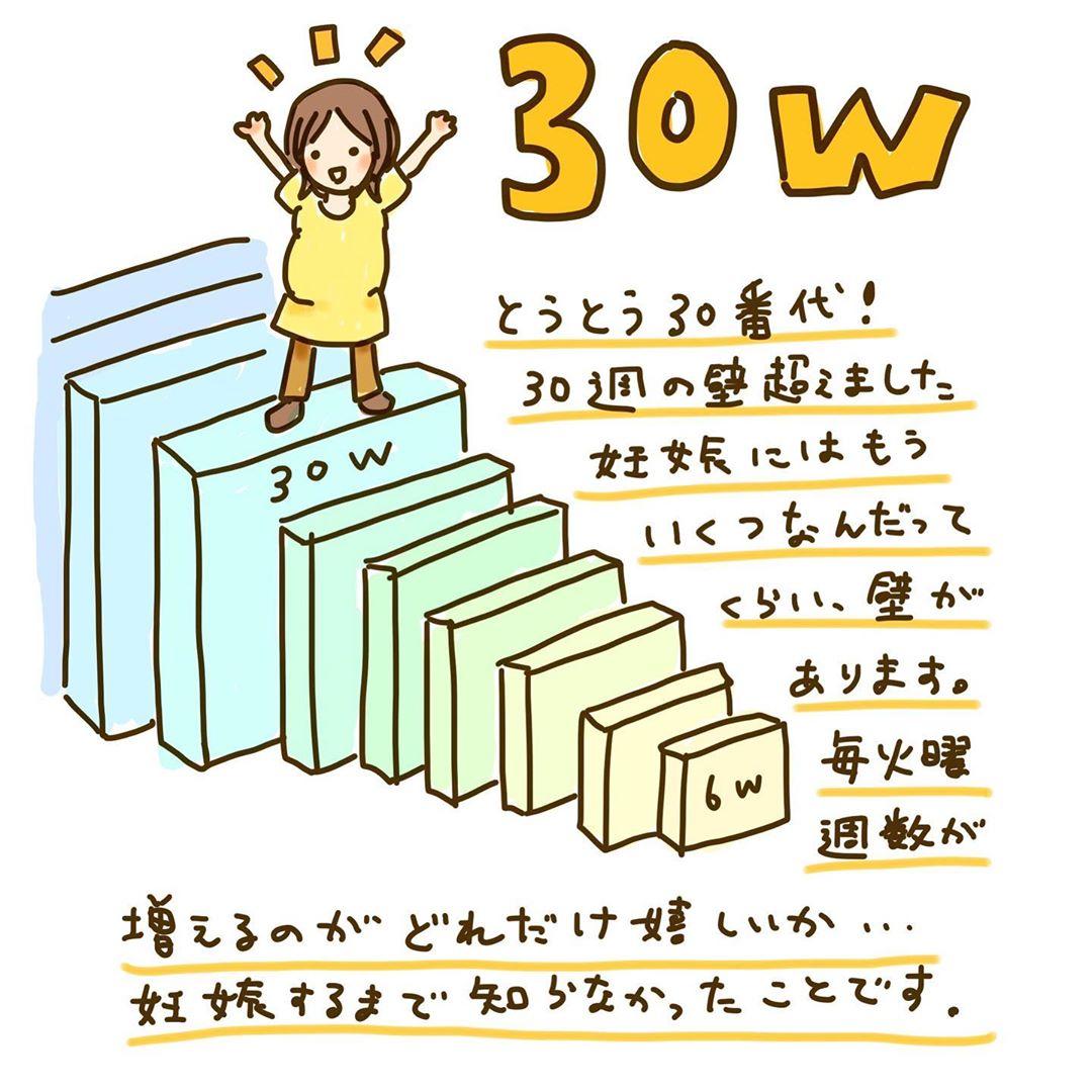 1 (10)