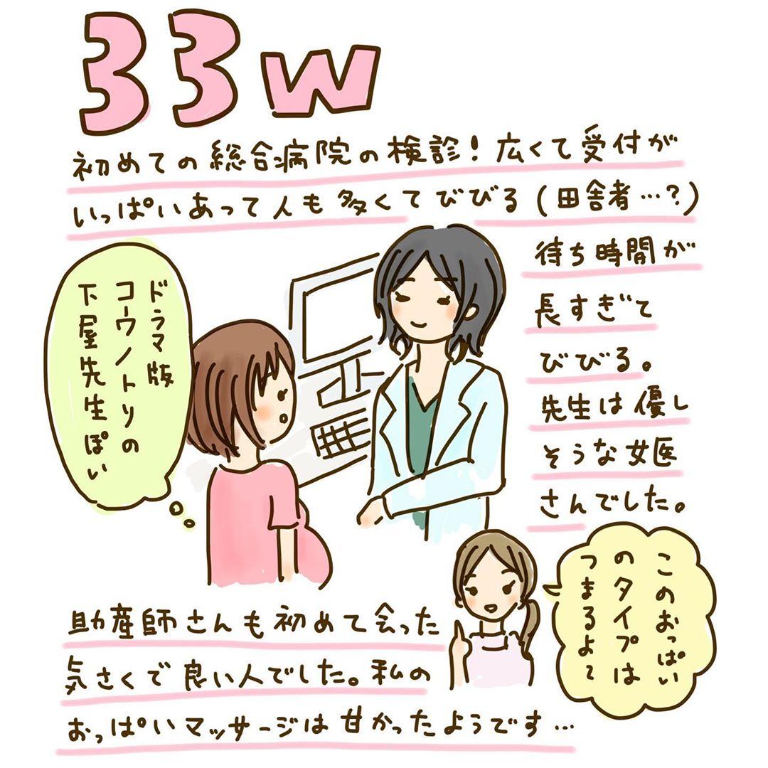 1 (21)