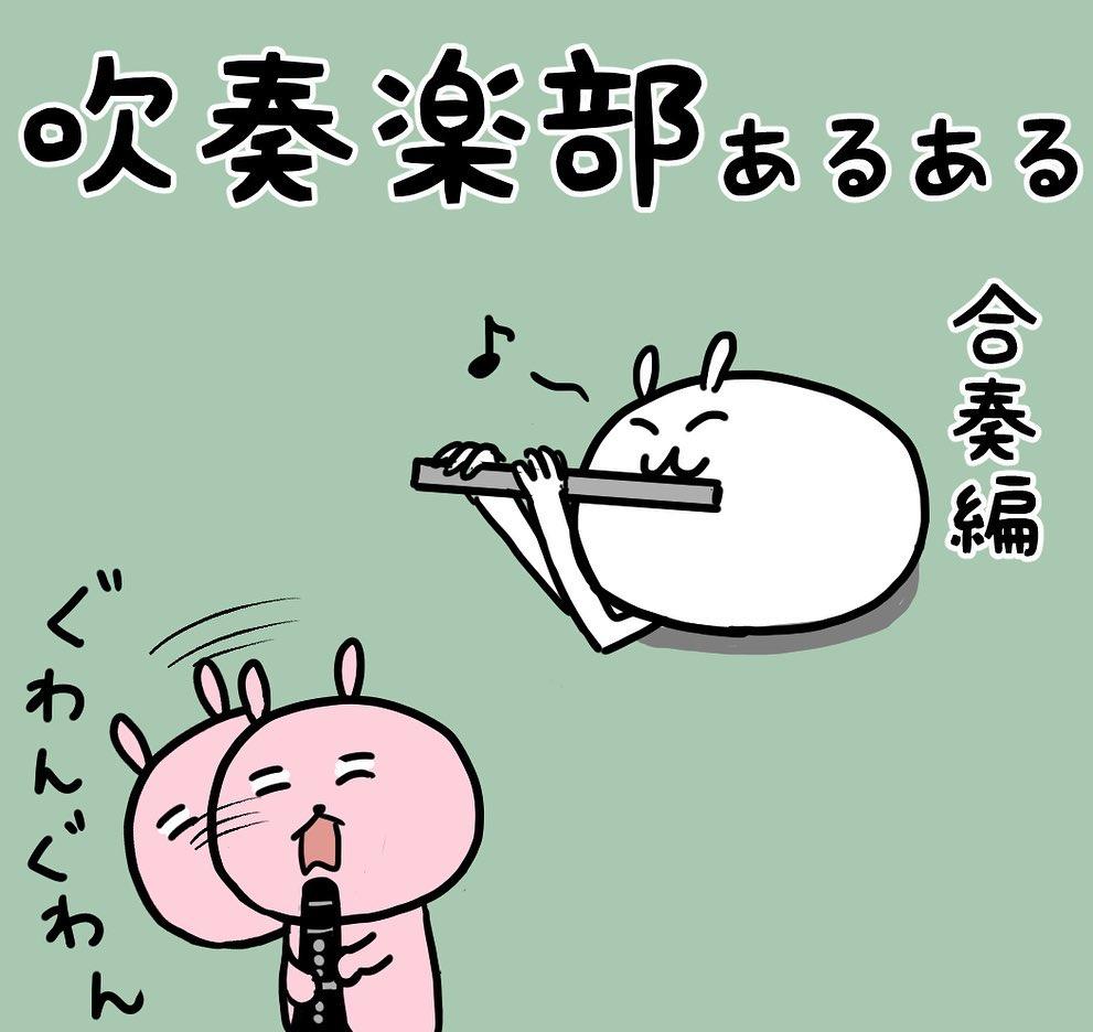 yuzuporoporo_72703006_427795504784988_2865178634666187948_n