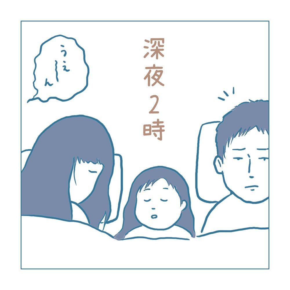 haruki_komugi_80590342_247163866255504_1868453178628761813_n