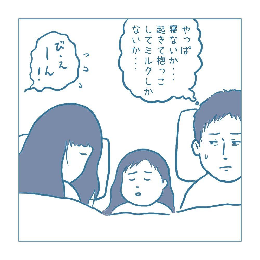 haruki_komugi_79970352_460397521505518_3335906762291298512_n
