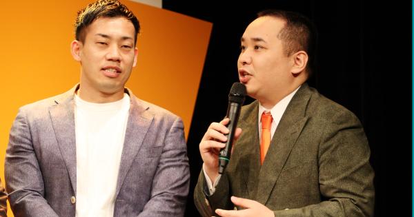 東京のお笑いがアツいぞ!「神保町よしもと漫才劇場」オープン