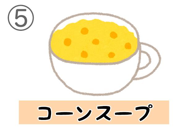 5corn