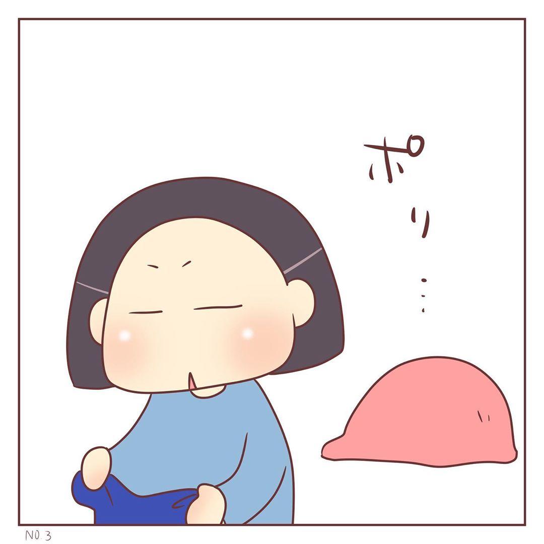 mochiho_mochiko_81715489_167937254554722_3708559781978613613_n