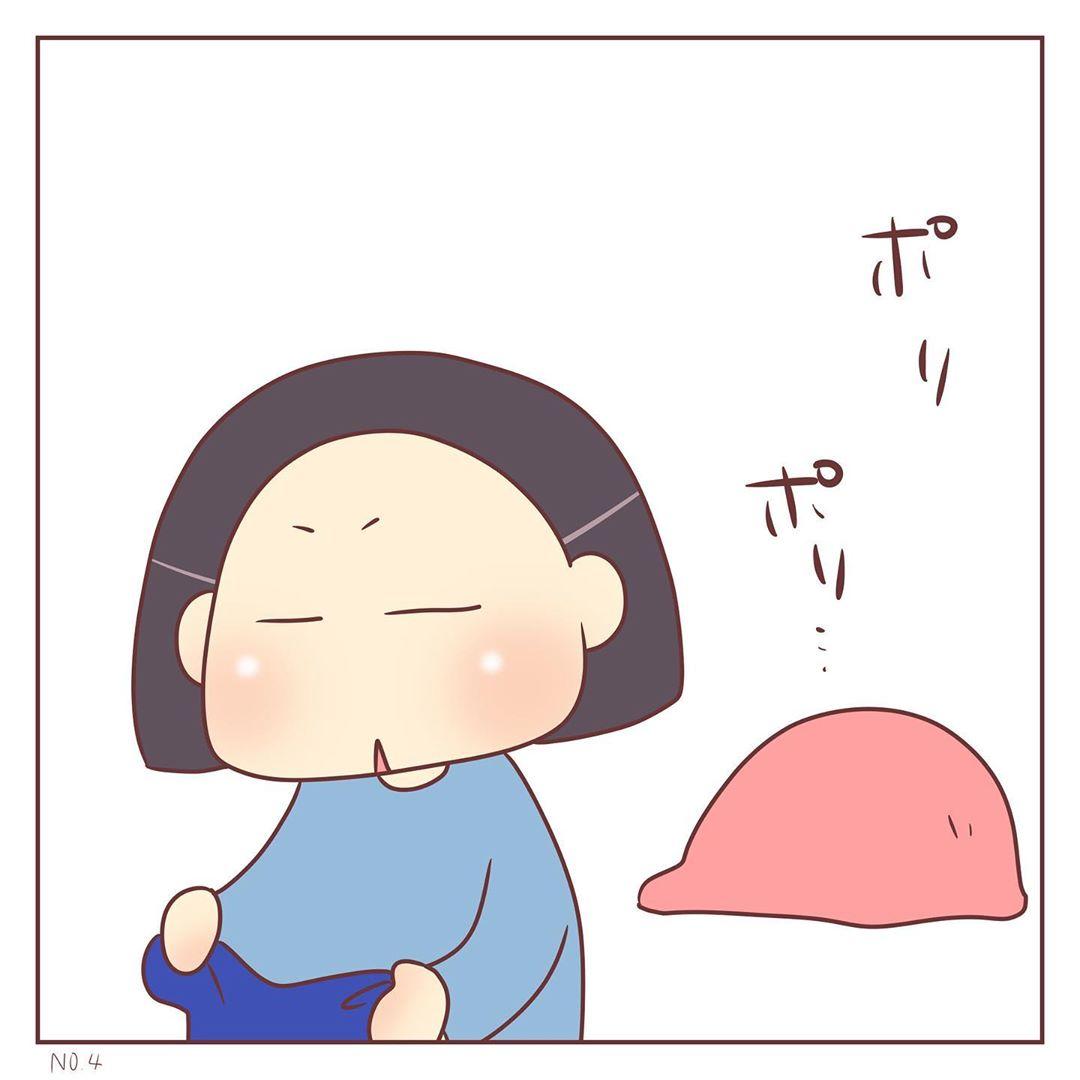mochiho_mochiko_84179954_2666578440091228_8993907682954017811_n