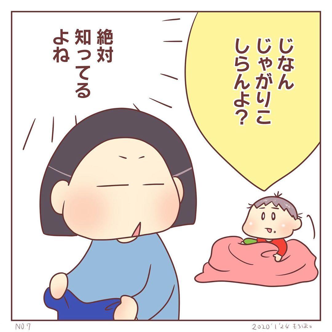 mochiho_mochiko_81568047_202720637442347_4970133061645479886_n