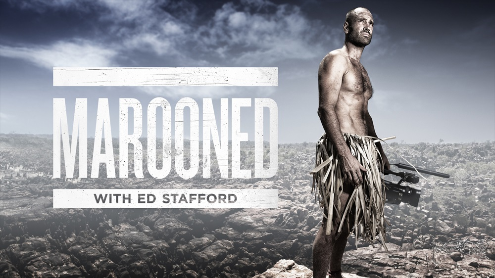 Marooned_with_Ed_Stafford_S1_Titled_1920x1080_R