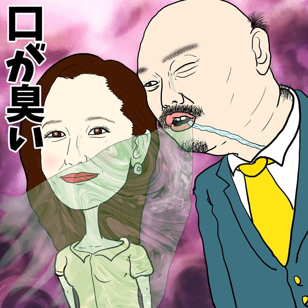 ishizuka_daisuke_83456057_602568217189419_8897200856376366379_n