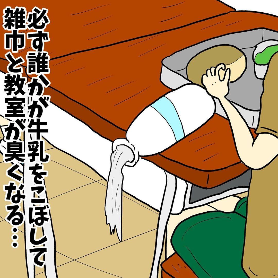ishizuka_daisuke_83255471_137606334389653_5315678165683131047_n