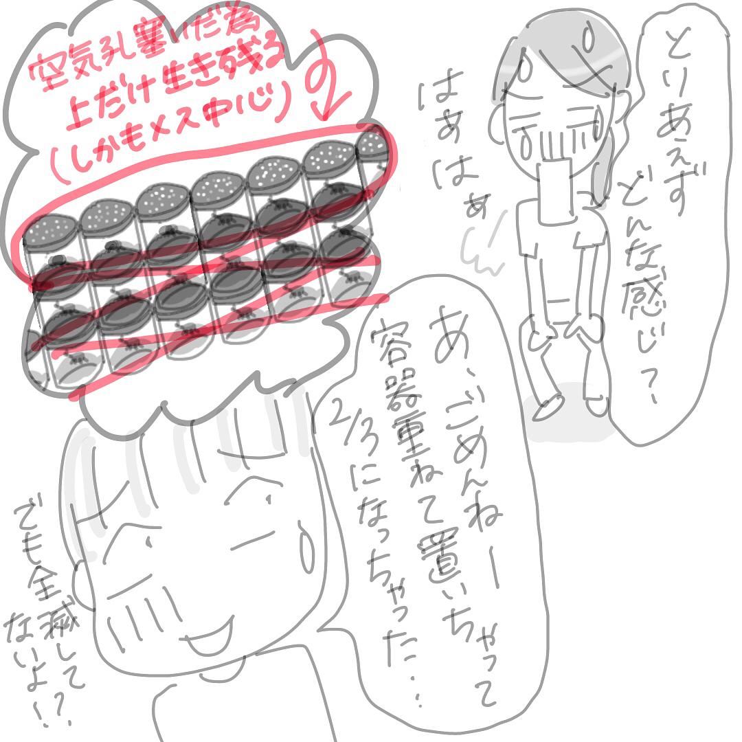 shinjo_akira_39322771_458724464621538_77643005732847616_n